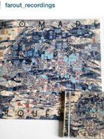 FarOut Recordings Release – Wax Poetics